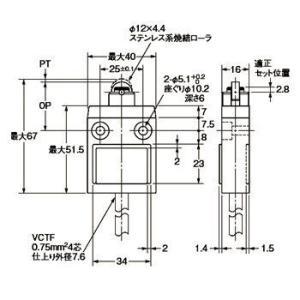 Design Handbrause Funktionsbrause mit 3 Funktionen und Antikalkdüsen G03