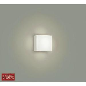 ≪即日発送対応可能 在庫確認必要≫DBK-39359A  自動点灯無し ブラケット 畳数設定無し 電...