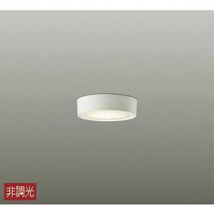 DCL-39331Y ダイコー 小型シーリングライト LED(電球色)の商品画像|ナビ