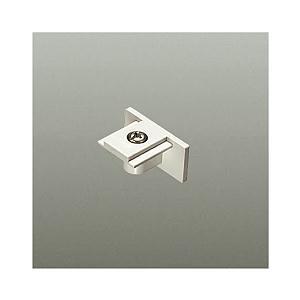 DP-36320 ダイコー 直付専用型エンドキャップの商品画像 ナビ