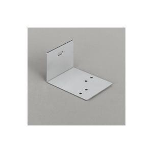 OA253353 オーデリック 取付補助金具 ODELICの商品画像|ナビ