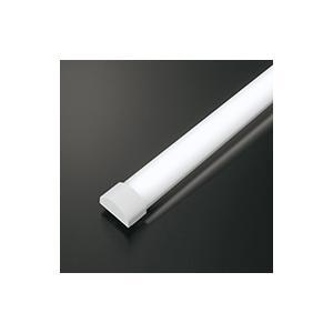 UN1301BR 防雨・防湿型 畳数設定無し 取付設定無し