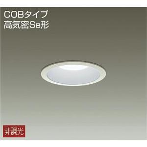 大光電機照明器具 DDL-5102WW ダウンライト 一般形 LED≪即日発送対応可能 在庫確認必要≫灯の広場|akarinohiroba
