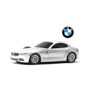 無線マウス ワイヤレスマウス BMW Z4 35is カーマウス オプティカル 1750dpi シル...