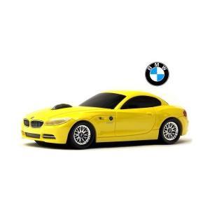 無線マウス ワイヤレスマウス BMW Z4 35is カーマウス オプティカル 1750dpi イエ...