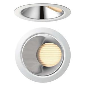 GEM 100SERIES LED DOWNLIGHT 調光調光/GEM 100SERIES LED DOWNLIGHT 調光調光 J535VN J535VN(YAMAGIWA)