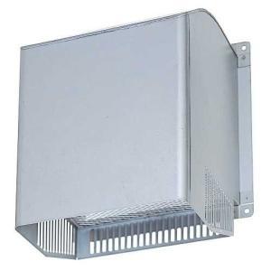 産業用送風機 有圧換気扇用部材 PS-35CS