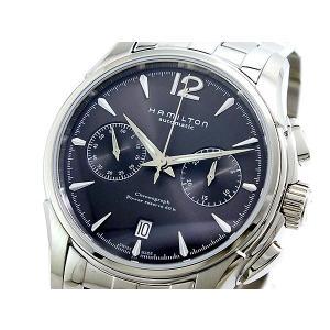 ハミルトン HAMILTON 時計 アメリカの名門ウォッチメーカー、ハミルトン。その歴史は古く187...