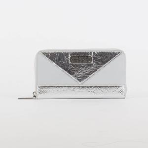 06d1a5d94aa9 kenzo 財布の商品一覧 通販 - Yahoo!ショッピング