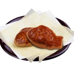 和菓子 黒糖 鯛 おやき 5個入|akasakaaono