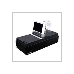 カール CARL 名刺整理器 スマデポ Smadepot MB-10|akatsuka-bs