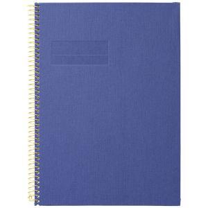 マルマン Maruman スケッチブック わたしの絵日記帳 A5 ブルー S305-02|akatsuka-bs