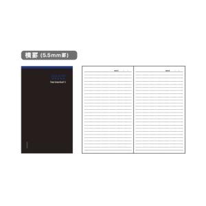 パイロット PILOT コレト手帳リーフ(横罫・厚口) PBCLB02-30|akatsuka-bs