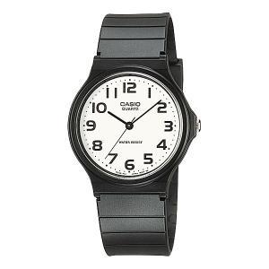 カシオ CASIO アナログ腕時計 スタンダ...の関連商品10