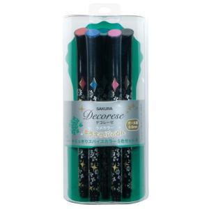 ・筆記線がラメ色で盛り上がるボールペンでぷっくり筆跡が簡単に描けます。 ・プラスチックなどの非吸収面...