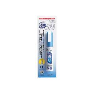 kuretake おやっとのりSBブリスター<5mm芯> KK11-43B|akatsuka-bs
