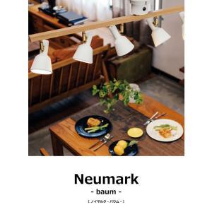 シーリングライト Neumark -baum-(ノイマルク -バウム-)全2色 akaya