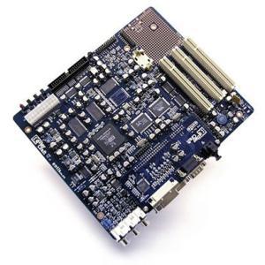 entis エンティス デジタルメディアプレイヤーボード DMP8623ATX|akb2011shop