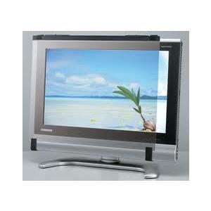 BUFFALO バッファロー 液晶TVガード ハードタイプ 反射防止 40型ワイド対応 BSTV08HN40 akb2011shop
