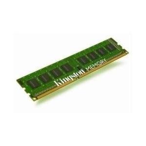 Kingston キングストンテクノロジー デスクトップ用 メモリ 2GB DDR3 SDRAM 1066MHz Module KTD-XPS730A/2G|akb2011shop