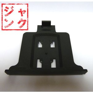 Trywin トライウイン ポータブルナビ  DTN-V001用 固定ホルダー|akb2011shop