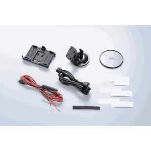 Trywin トライウイン ドライビングモニター  安全運転警報装置  Dramoni TS-U10|akb2011shop|04