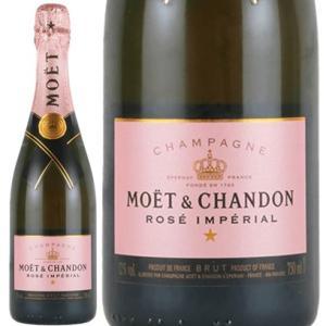 マバム パッション 750ml (ラメ入り スパークリングワイン フルーツフレーバー) (MAVAM PASSION)|akemibeautyshop