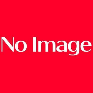 マジックザギャザリング モダンホライゾン2 ドラフト・ブースター 英語版 / ウィザーズ・オブ・ザ・コースト|akhb