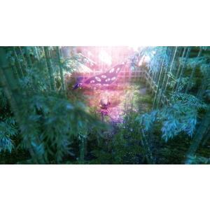 東方紅輝心 / あんかけスパ 発売日:2014−08−16 AKBH|akhb|05