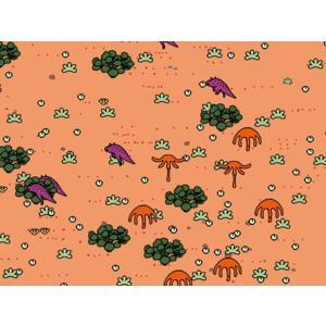 僕は森世界の神になるの亜種 / 神奈川電子技術研究所 発売日2012−08−11   AKBH|akhb|03