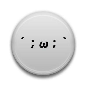 AAストラップ・ブワッ(typeB) / rafel 発売日2012−05−11   AKBH|akhb