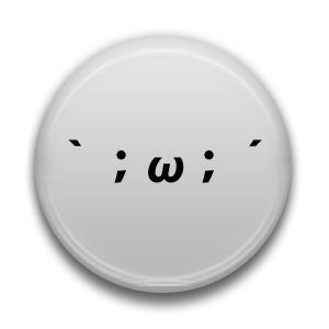 AAストラップ・ブワッ(typeA) / rafel 発売日2012−05−11   AKBH|akhb