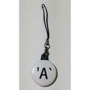 AAストラップ・ドクオ / rafel 発売日2012−03−01   AKBH|akhb