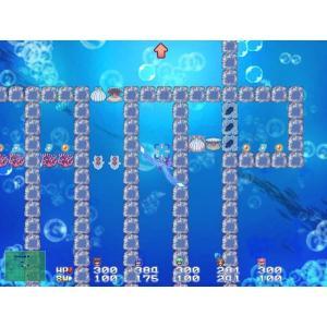 カミオリコイル / 神奈川電子技術研究所 発売日2014−12−27 AKBH|akhb|05