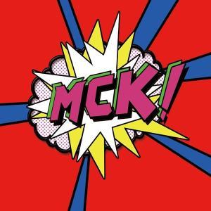 MCK! / マッカチン企画 入荷予定2015年08月頃 AKBH|akhb