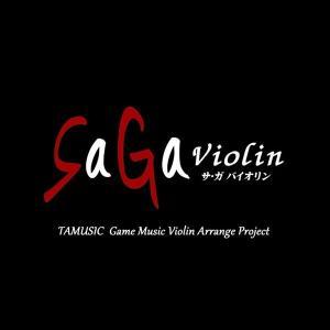 SaGa Violin / TAMUSIC 入荷予定2016年04月頃 AKBH|akhb