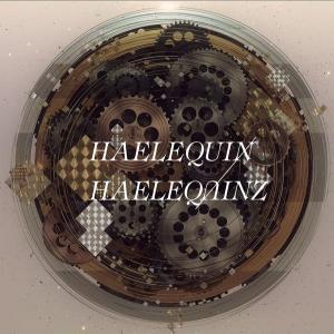 HAELEQUIN HAELEQUINZ  通常盤  / KLAMNOP NEXT 発売日2014−12−31 AKBH|akhb