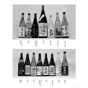 魁!!日本酒これくしょん / 逸遊団 入荷予定2016年12月頃 AKBH|akhb|04