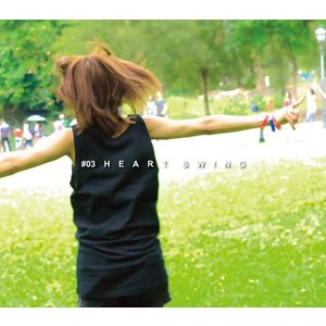 HEART SWING / MONOMIND 発売日2016−12−31 AKBH|akhb