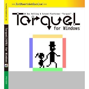 トルクル(TorqueL) for Windows / FullPowerSideAttack.com 発売日2014−12−30 AKBH|akhb