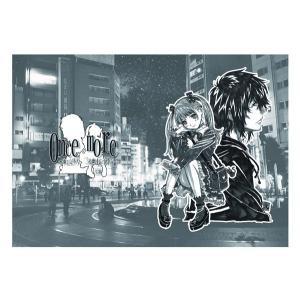 梅津 泰臣(しし座流星軍)デザイン クリアファイル / せせの休日。 発売日2017年11月 AKBH|akhb