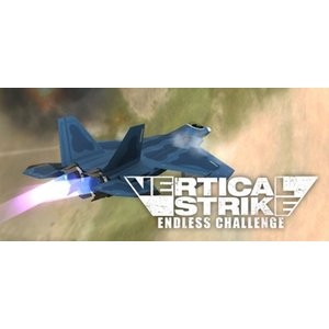 VERTICAL STRIKE ENDLESS CHALLENGE / Project ICKX 発売日2017−12−23 AKBH|akhb