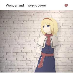 Wonderland / トマト組 akhb
