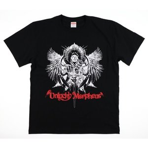 CHANGE OF GENERATION Tour Tシャツ  S / Unlucky Morpheus|akhb