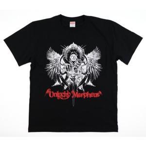 CHANGE OF GENERATION Tour Tシャツ  L / Unlucky Morpheus|akhb