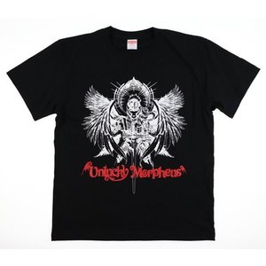 CHANGE OF GENERATION Tour Tシャツ  XL / Unlucky Morpheus|akhb