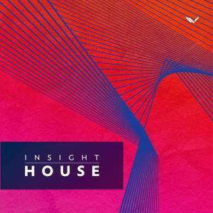 INSIGHT HOUSE / Unitone akhb