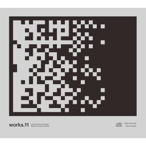 works.11 / Diverse System|akhb