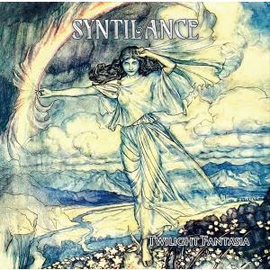 Twilight Fantasia / Syntilance|akhb