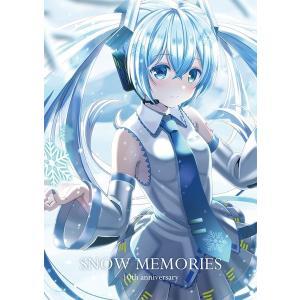 SNOW MEMORIES / コロコロうどん akhb